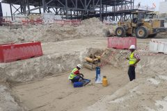 compaction-test-in-lift-pit-scaled