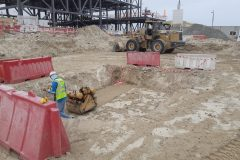 lift-pits-compaction-scaled