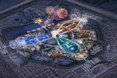 expo2020-nightAerial1-3200-x-1800