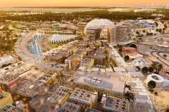 expo2020-together-aerial2-3200-x-2000
