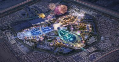expo2020-night