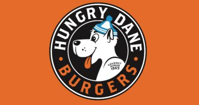 Hungry Dane